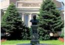 Пресс-релиз  для представителей средств массовой информации  о деятельности Национальной Академии наук Таджикистана в  2020 г. и задачи в 2021 г.  (15 февраля 2021 г., 9:00, Конференц-зал НАНТ)