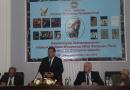 Международный симпозиум «Роль Абубакра Мухаммада Закария Рази в мировой науке и культуре»