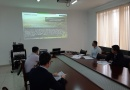 Резолюция Российско-таджикской научно-практической конференции молодых ученых «Исследования в области биоразнообразия и экологии»